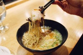 20130717-ippudo-karakamen-noodles.jpg